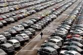 پرفروشترین خودروها در جولای ۲۰۱۷ در چین!