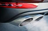از یورو ۱ تا یورو ۶؛ استاندارد میزان انتشار آلاینده وسیله نقلیه خود را بیابید!