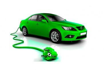 خودروهای الکتریکی تا چه حد پاک هستند؟