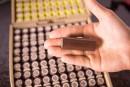 آیا میتوان انرژی مورد نیاز خودروهای الکتریکی را توسط باتریهای قلمی تامین کرد؟