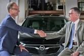 پژو سیتروئن رسما Opel و Vauxhall را خرید!