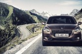 جدیدترین شرایط فروش پژو ۳۰۱ با مدل ۲۰۱۶