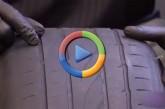 بهترین زمان برای تعویض لاستیک خودرو (ویدئوی اختصاصی)