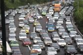 جریمه خودروهای فاقد معاینه فنی یا درآمد زایی به روش سنتی؟
