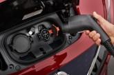 آغاز مطالعات چینیها برای توقف فروش خودروهای بنزینی و دیزلی!