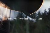 رنو سیمبیوز، خودروی الکتریکی جدید رنو!