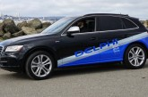 بلک بری با همکاری دلفی پروژه اتومبیلهای خودران را توسعه میدهد!