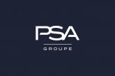 وعده مدیرعامل پژو درباره بازگشت PSA به آمریکا!