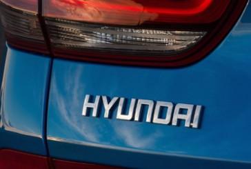 احتمال خرید FCA توسط هیوندای!