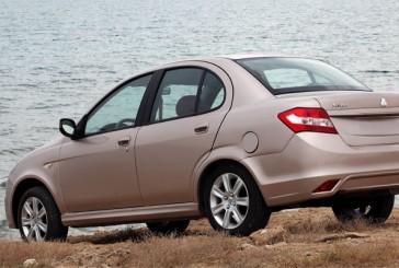 خودروهای صفر که با نقدینگی کمتر از ۳۰ میلیون تومان می توان خرید