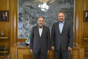 نسخه جدید ترافیک تهران؛ اخذ عوارض سوخت از تردد خودروها!