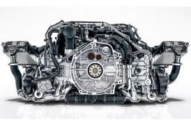 ۱۰ موتور بنزینی برتر تاریخ صنعت خودروسازی را بشناسید!