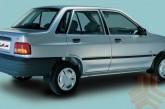 تولید کدام خودروها در کشور بهزودی متوقف خواهد شد؟