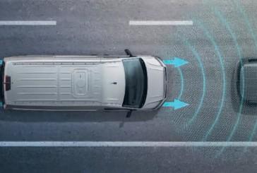 مطالعاتی که مزایای ایمنی فعال در خودروها را بازگو میکند!