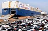 نگاهی به محصولات جدید بازار خودروی ایران!