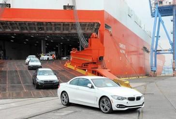 خودروهای جذاب وارداتی پس از حذف قانون عدم ورود خودروهایی با حجم بیش از ۲۵۰۰ سیسی!
