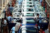 صنعت خودروسازی کشور در انتظار شوک بزرگ؛ گرانی در انتظار بازار خودرو!