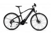 دوچرخه بیامو با ۴۰۰۰ دلار قیمت، رونمایی شد!