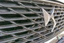 فروش ویژه یلدایی خودرو لوکس فرانسوی!