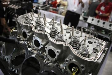 نگاهی به توافقات تجاری جذاب صنعت خودرو در سال جاری!