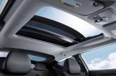 تحقیقات نشان از افزایش احتمال خرد شدن سانروف خودرو میدهند!