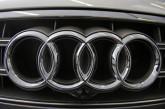 بررسی ورود احتمالی محصولات آئودی به بازار خودرویی ایران + تصاویر