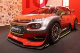 کمپانی سیتروئن برای نسل بعدی مدل C3 چه خیالاتی در سر دارد؟