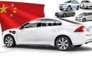نگاهی به برخی مزایای خرید اتومبیل چینی!