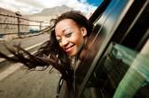 آیا بیرون گذاشتن اعضای بدن از پنجره خودرو سبب آسیب دیدن افراد میشود؟