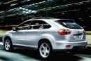 فروش اقساطی ۳۶ ماهه خودروی BYD S6 شروع شد!