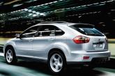 ممنوعیت شمارهگذاری خودروهای داخلی با مصرف سوخت بالا لغو شد!
