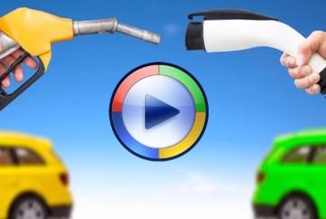 چرا خودروهای برقی آلودگی بیشتری تولید میکنند؟! (ویدئوی اختصاصی)
