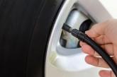 سیستم کنترل باد لاستیک خودرو چگونه کار میکند؟