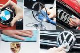 مقایسهای مابین هزینههای تحقیق و توسعه خودروسازان ایران و سایر نقاط جهان!