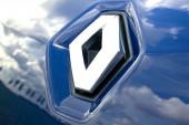 رنو قطب سوم خودروسازی کشور میشود؛ اراک میزبان کارخانه رنو شد