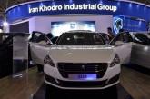 چه عواملی باعث رشد صعنت خودروسازی ایران در صورت اجرای دقیق و درست خواهد شد!