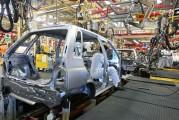 بررسی مسائل صنعت خودرو کشور در نشست کمیسیون صنایع مجلس!