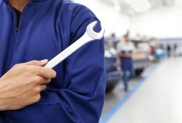 لزوم حرکت خودروسازان به سمت توسعه زنجیره تامین!
