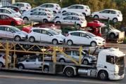 عدم توجه واردکنندگان خودرو به ابلاغیه وزارت صنعت، معدن و تجارت