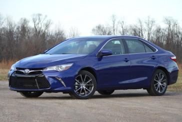بیشترین خودروهای سرقتی در آمریکا به همراه تصاویر!