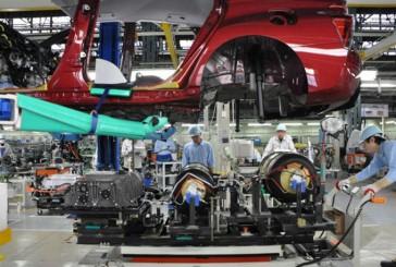سرمایهگذاری جدید نیسان در چین