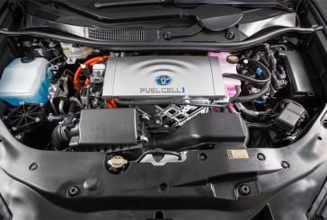 پیوستن صنعت خودروسازی ایران به چرخه تولید اتومبیلهای برقی