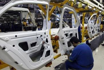 آیا پروژه ادغام دو خودروساز بزرگ کشور آغاز شده است؟