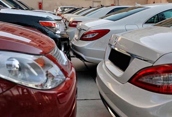 کدام خودروهای وارداتی در بازار دسته دوم کشور، حکم پول نقد را دارند؟!
