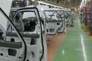 کدام یک از خودروهای تولید داخل در ماه گذشته موفق بهکسب چهار ستاره کیفی شدهاند؟