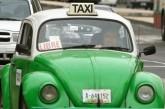 ۱۰ تاکسی جالب جهان را ببینید؛ از بیتل تا BMW!