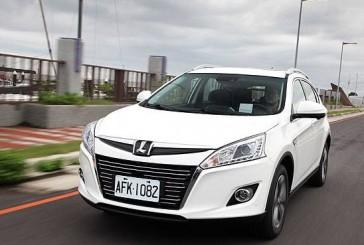 برند تازه وارد لوکسژن را بشناسید؛ خودروهای جدید در راه بازار ایران!