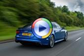 مقایسه سرعت خودروهای نیسان GT-R، آئودی RS7 و مرسدس E63! (ویدئوی اختصاصی)