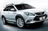 آیا BYD TANG در نمایشگاه خودروی تهران معرفی میشود؟