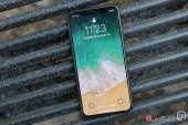 بررسی اپل آیفون ۱۰ (iPhone X): طلایی به قیمت الماس!